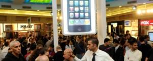 Cell phone radiation warnings
