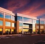 SMA America, Headqouarters in Rocklin, California