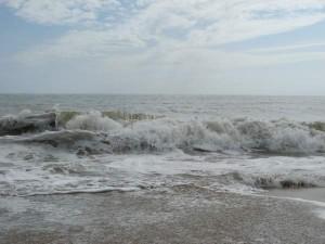 ocean-wave tidal-power