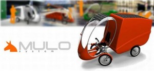 mulo-system_solar-electric-vehicle