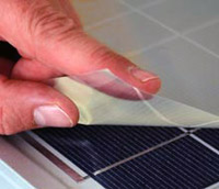 solar-power-sticker