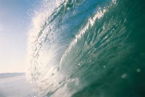 australia wave energy