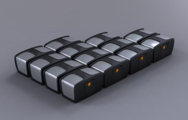 Corvus-Modular-Battery