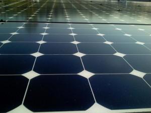 sisley-photovoltaic -panel