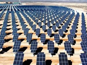 Photovoltaic_panel-thin_film_solar