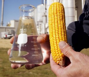 ethanol-blend-wall-increased-in-the-us
