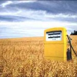 Biodiesel Explained