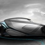 BMW-Omega-Project_electric-vehicle