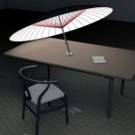 day-shade-night-light-solar-powered-umbrella