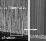 Ultra-Clean Nanowires