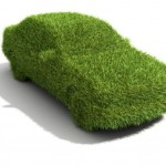 U.S. Government Intend to Develop the Efficient Vehicle Technologies