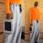 solar-panel-pants