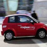 Think-City-Electric-Vehicle