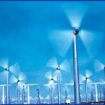 Are we Aware of Proposal to Install Industrial Wind Turbine Too Close of Residential Area?