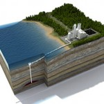 UK Could Provide a Green Industry by Carbon Capture and Storage Green Technologies