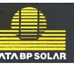Tata Power Company to Build 25MW Solar Photovoltaic Plant in Mithapur