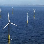 Deepwater Wind Proposed a 1000 Megawatt Wind Farm Near Rhode Island