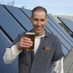 Solar-Powered-Brewery-new-hampshire