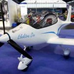 elektra-one-electric-airplane