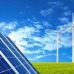 Advantage-of-Renewable-Energy-Resources
