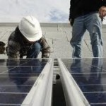 New-Jersey-Solar-Energy-from-Solar-Power