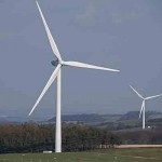 Wind-Power-Renewable-Energy-Resources-Of-South-Africa