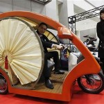 electric-vehicle-meguru-rickshaw