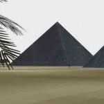 Lunar-Cubit-solar-powered-pyramids