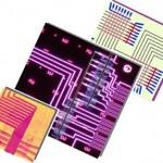Nanoprocesor