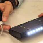 portable-solar-power-energy-sources