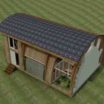 solar-powered-green-home