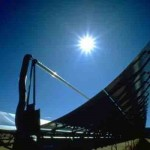 utah-scatec-solar-power-project