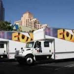Fox-News-Corporation-Carbon-Neutral