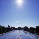 Japan-solar-power