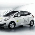 Kia-Venga-Electric-Vehicle