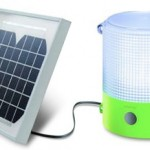 LED-solar-powered-lanterns-from-Panasonic-to-Japan