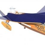Solar-Odyssey-zero-carbon-emission-Manta Ray
