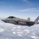 US-Air-Force-Will-Powers-Fighter-Jet-with-Alternative-Fuels-Till-2016
