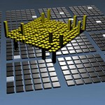 Quantum engineers to develop devices of the future
