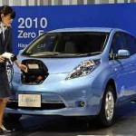 electric-vehicles-charging-japan