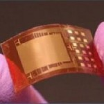First practical nanogenerator could replace conventional batteries