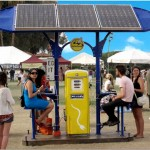 solar-energy-charging-stations