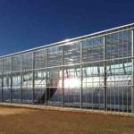 solar-power-thermal-plant