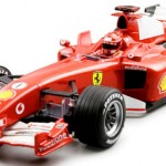 F1-racing-electric-cars