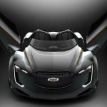 Mi-ray-Hybrid-vehicle-best-concept-car-seoul