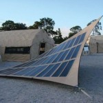 PowerMod-solar-power-converter-energy-sources