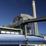 Steam-Solar-Power-Plant-Generation-Spain