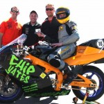 Team-Swigz-electric-motorcycle-Bonneville-Speedway