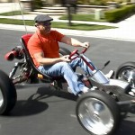 Z-Kart-Home-Made-Electric-Car
