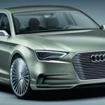 audi-a3-e-tron-hybrid-vehicle-shanghai